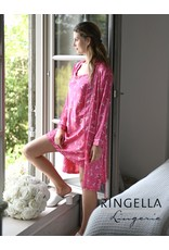 Ringella Nuisette Ringella Lingerie 1262011