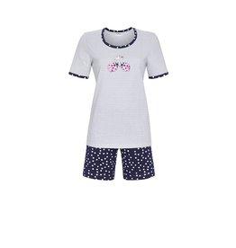 Ringella Pyjama boxer Ringella Women 1211313