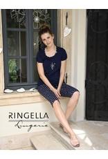 Ringella Pyjama Ringella Lingerie 1261203