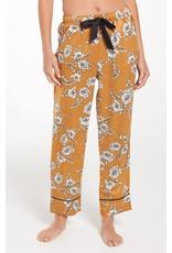 Pyjama Z Lounge Jolie floral ZLZ211169