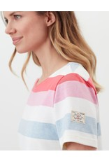 Joules Robe Joules Riviera 215167