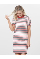 Joules Robe Joules Liberty 212800