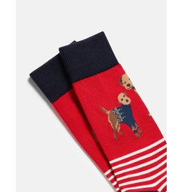 Joules Chaussette Joules Brillant Bamboo 210122