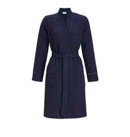 Ringella Robe de chambre Ringella 1261708