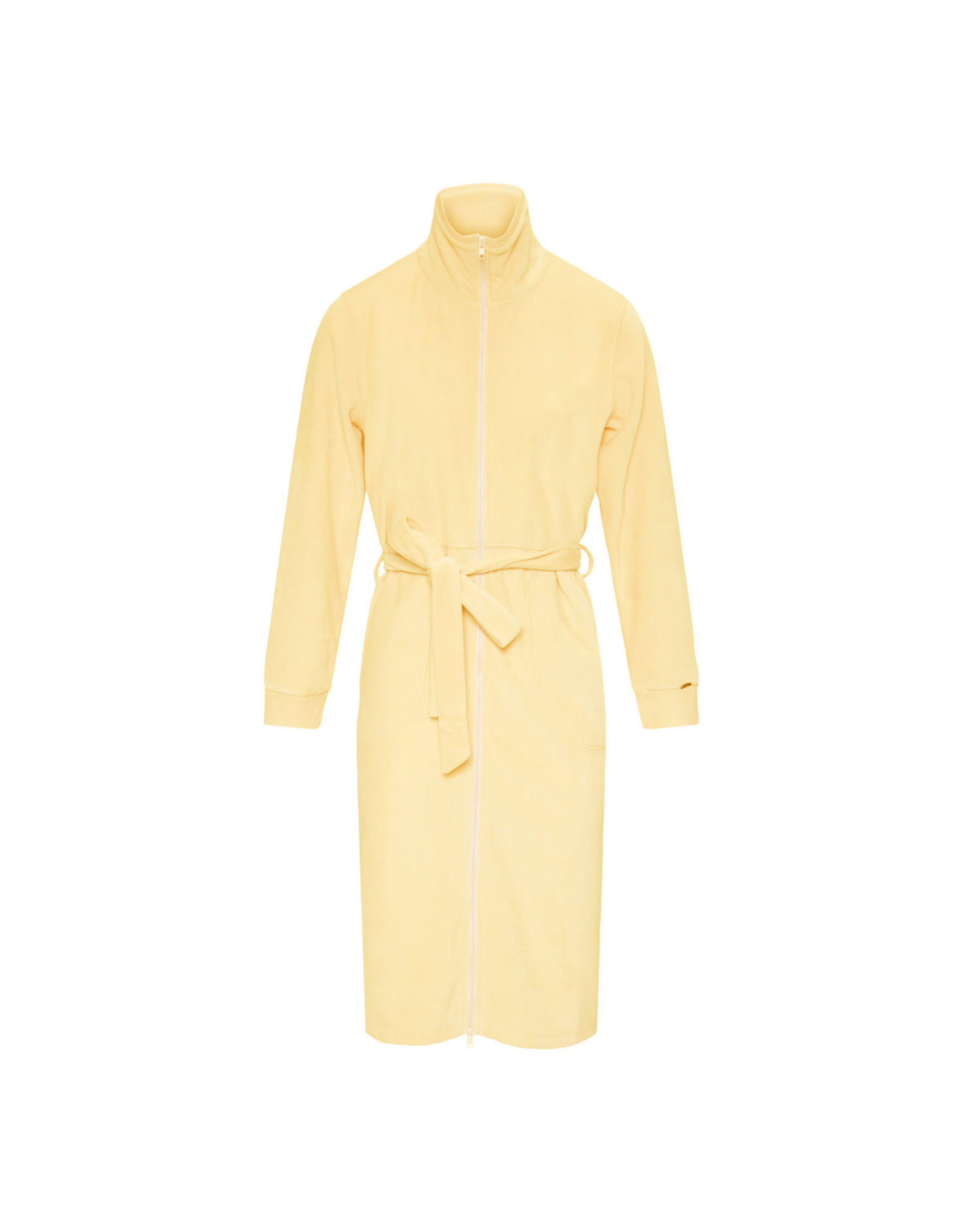 Cyell Robe de chambre Cyell Velvet 130607