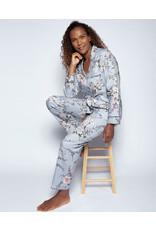 Cyberjammies Pyjama Cyberjammies Juliette 1497