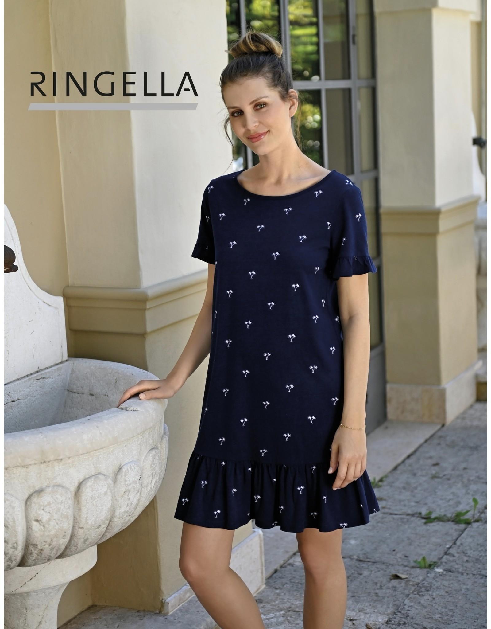 Ringella Robe Ringella Women 1211007