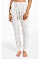 Pyjama Z Lounge Comfy floral ZLT213937 ZLP213938