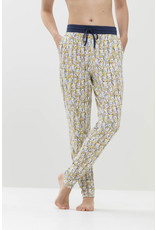 Mey Pyjama Mey Samantha 16173 16188