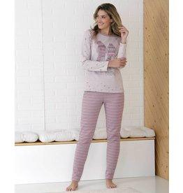 Massana Pyjama Massana P711221