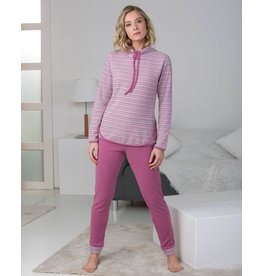 Massana Pyjama Massana P711222