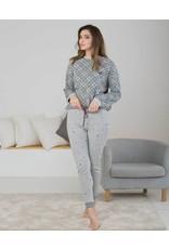 Massana Pyjama Massana P711228