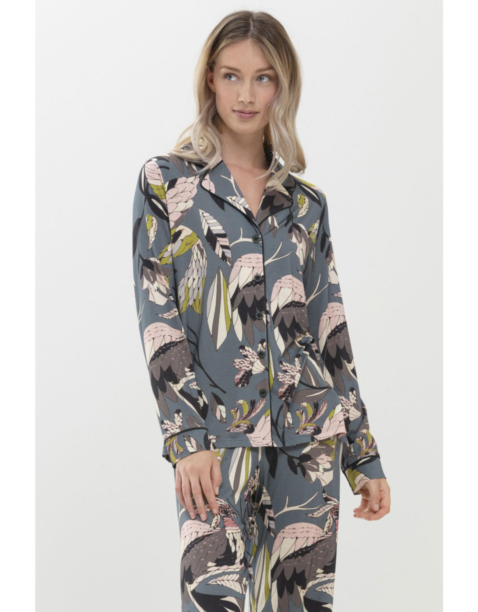 Mey Pyjama Mey 16041 16042