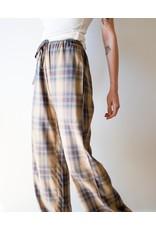 Paper Label Pyjama Paper Label Sidney-Murray