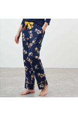 Joules Pantalon Joules  214579