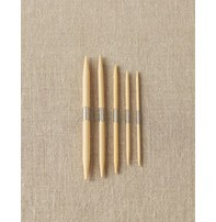 Bamboo Cable Needles (S/5)