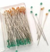 Clover Clover Quilting Pins (2509)