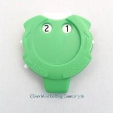 Clover Counter Mini Kacha (3118)