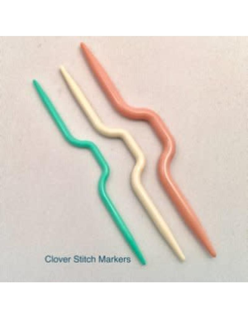 Clover Clover Stitch Holder (330)
