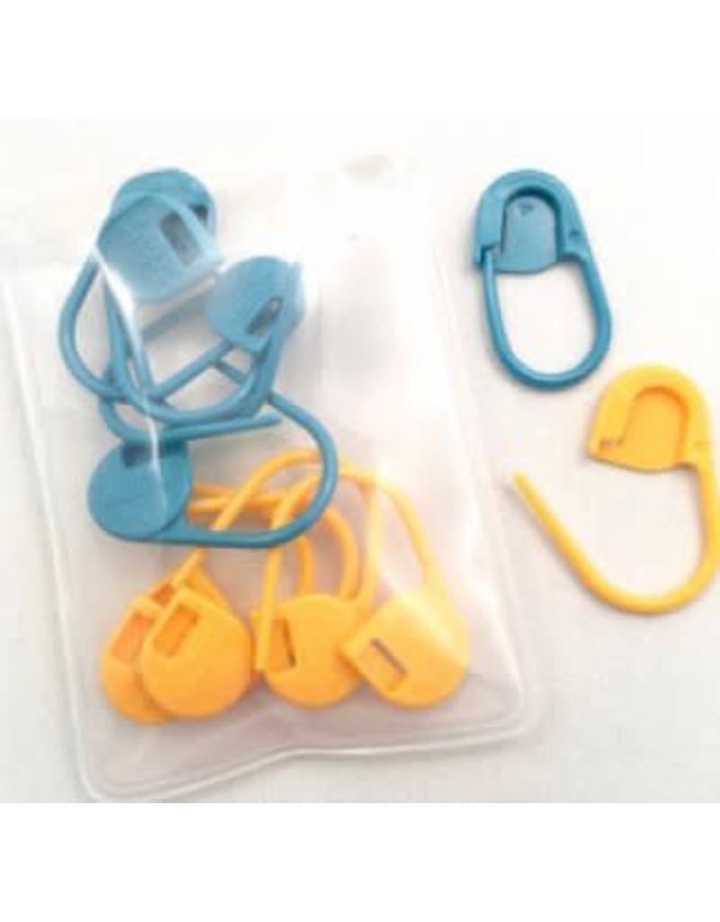 Clover Clover Jumbo Locking Stitch Markers (3109)