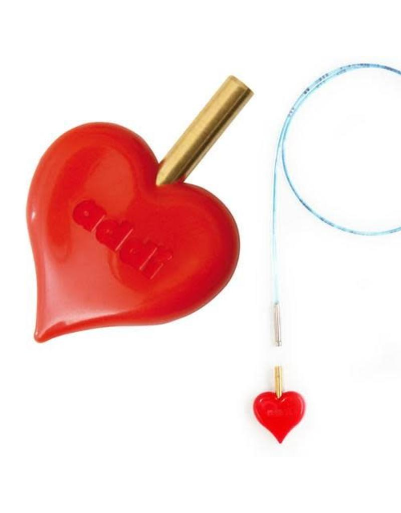 Addi Addi Heart Stoppers