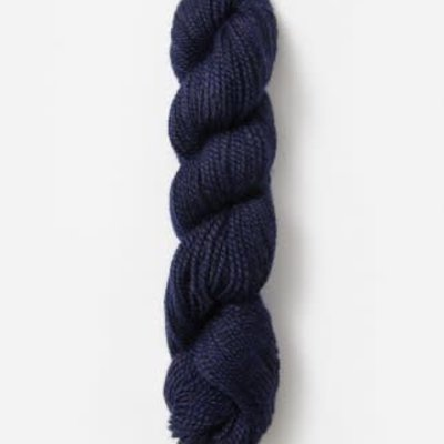 Blue Sky Fibers Baby Alpaca Sport Weight - Blue Earth 818