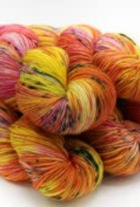 Baah Yarn Inc. Baah Yarn Aspen - Pink Promise