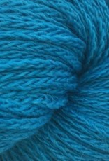 Cascade Cascade Cloud - Bright Turquoise (2117)