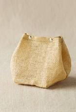 Cocoknits Cocoknits - Mesh Bag