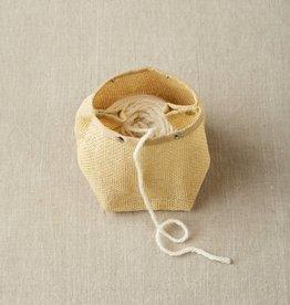 Cocoknits Mesh Bag