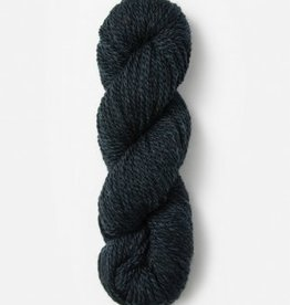 Blue Sky Fibers BSF Woolstok - Midnight Sea (1317)