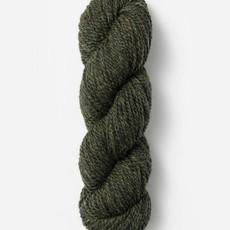 Blue Sky Fibers BSF Woolstok - Wild Thyme (1306)