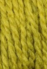 Blue Sky Fibers BSF Woolstok - Golden Meadow (1308)