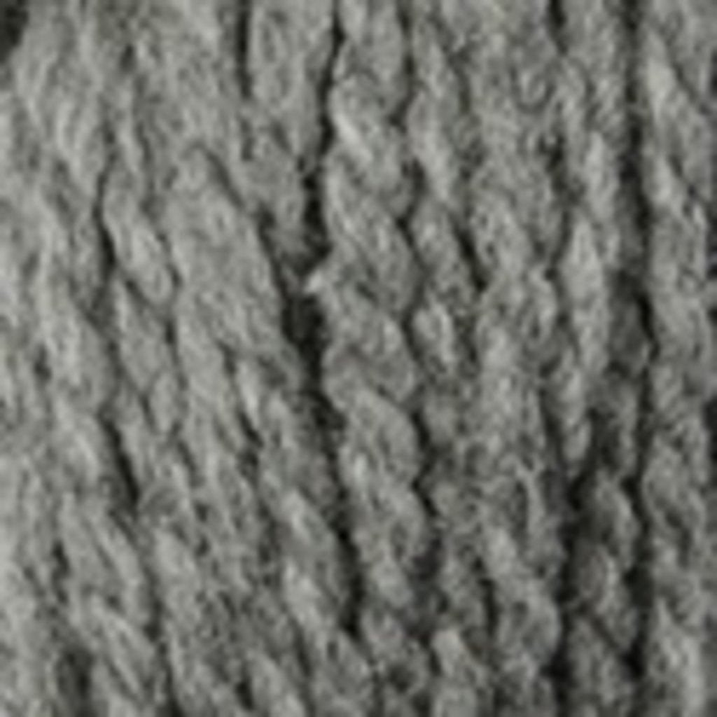 Blue Sky Fibers BSF Woolstok - Storm Cloud (1301)