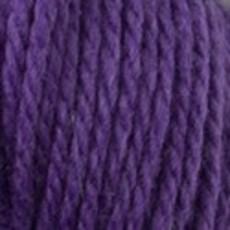 Spud & Chloe Sweater - Bloomsberry 7531