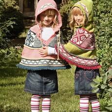 Spud & Chloe Spud & Chloe Sweater - Ice Cream (7500)