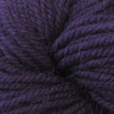 Berroco Berroco Ultra Alpaca - Deep Purple (6221)*
