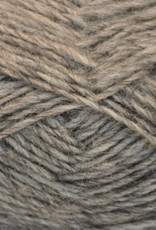 Berroco Lopi Alafoss - Light Grey Heather