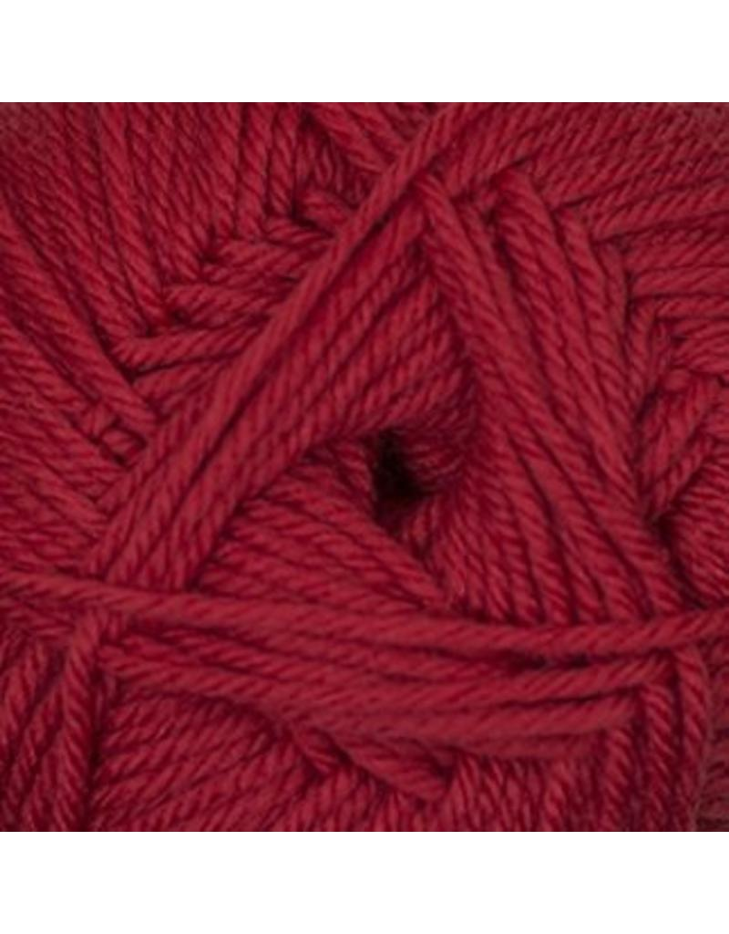 Cascade Cascade 220 Superwash Merino - Cherry (46)