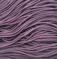 EL. D. Mouzakis Butterfly Super 10 - Lavender Ice