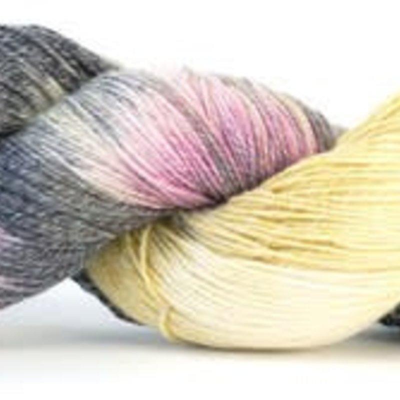 Schoppel Wolle Schoppel Wolle Boots - 2070