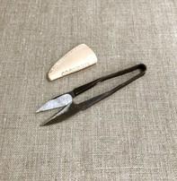 Cocoknits Cocoknits - Yarn Snip