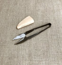 Cocoknits Yarn Snip