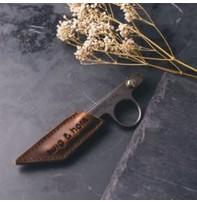 Twig & Horn Klein Spring Loaded Snips