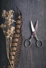 Twig & Horn Klein Yarn Scissors
