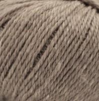 Rowan Rowan Hemp Tweed - Pumice