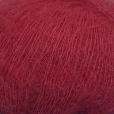 Rowan Rowan Kidsilk Haze - Strawberry