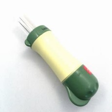Clover Felting Needle Tool