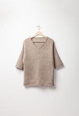 Brooklyn Tweed Brooklyn Tweed - Abbott Sweater