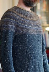 Brooklyn Tweed Brooklyn Tweed - Cobblestone